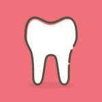Prześliczne nienaganne zęby dodatkowo powalający cudny uśmieszek to powód do dumy.